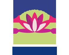 logo-with-slogan-hu_0.png