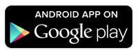 logo._android._google._play._store._app._internal.001.png